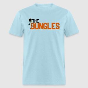 Bungles - Men's T-Shirt