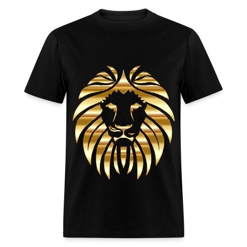 AKing - Men's T-Shirt