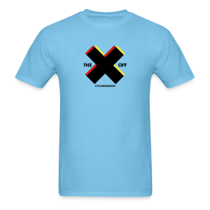 The CXOff Official - Men's T-Shirt