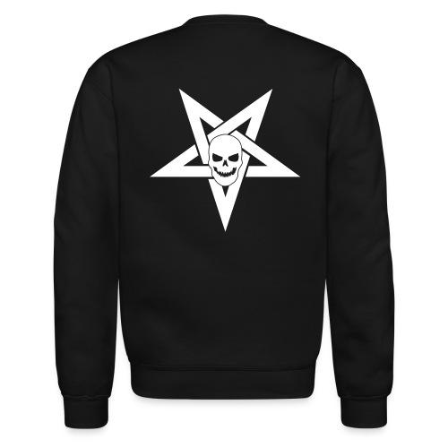 Star Powr - Crewneck Sweatshirt