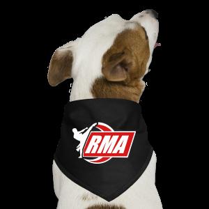 RMA Dog Bandana! - Dog Bandana