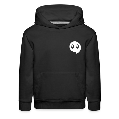 LGF Hoodie - Kids' Premium Hoodie