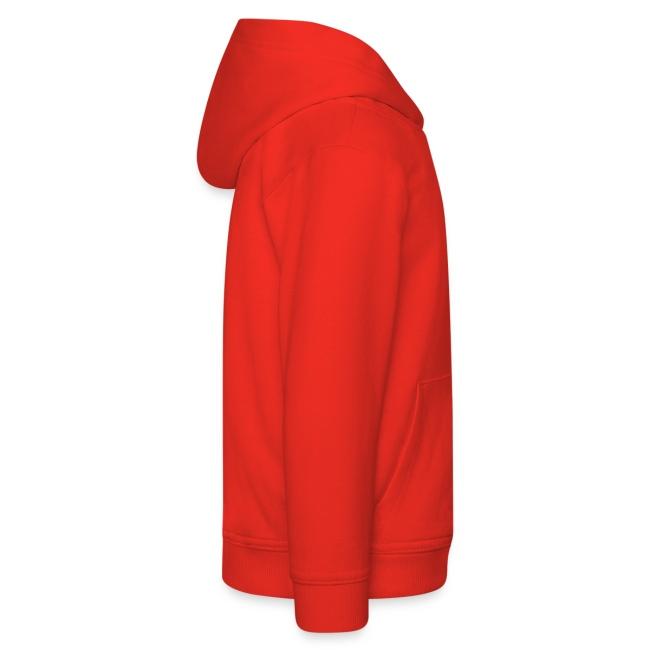 KIDS TAGCK - Bay Bridge Logo - Sweatshirt