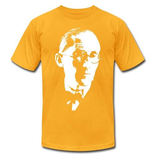 Corb Shirt - Men's Fine Jersey T-Shirt