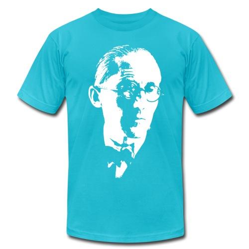 Corb Shirt - Men's  Jersey T-Shirt