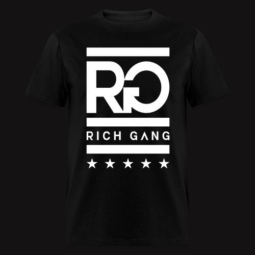 RICH GANG - Men's T-Shirt