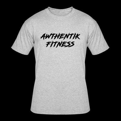 Mens T Shirt - Men's 50/50 T-Shirt
