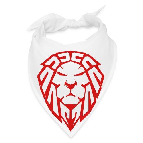 Lion Gang Bandana  - Bandana