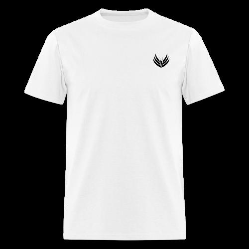 Men's Tee - Men's T-Shirt