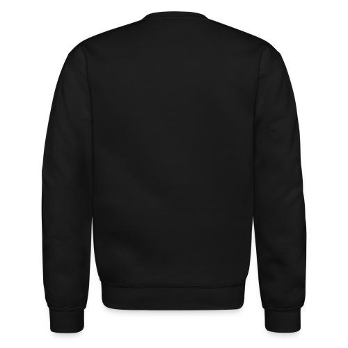 FckCancer - Crewneck Sweatshirt