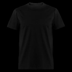 Demo - Men's T-Shirt