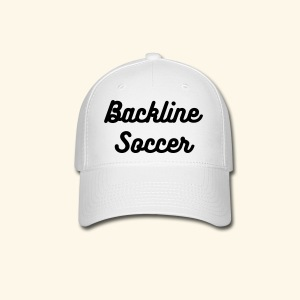 Light Cap - Baseball Cap