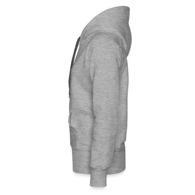 Women's Boundless Hoodie