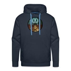 CS:GO - Men's Premium Hoodie