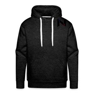 Nebulah Sweatshirt - Men's Premium Hoodie