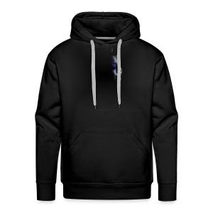 Panda BALLORA Design - Men's Premium Hoodie