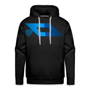 Osiris Blues Sweater - Men's Premium Hoodie