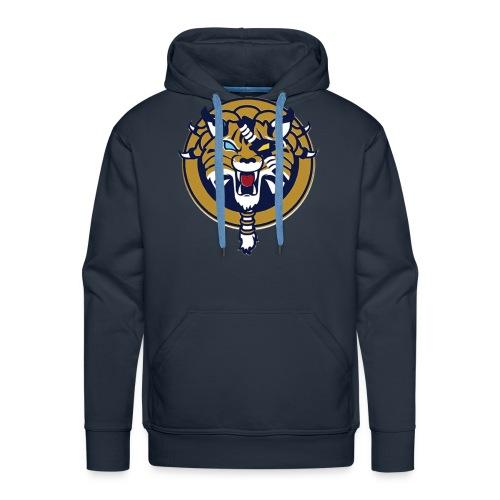 QU Lol Sweatshirt - Men's Premium Hoodie
