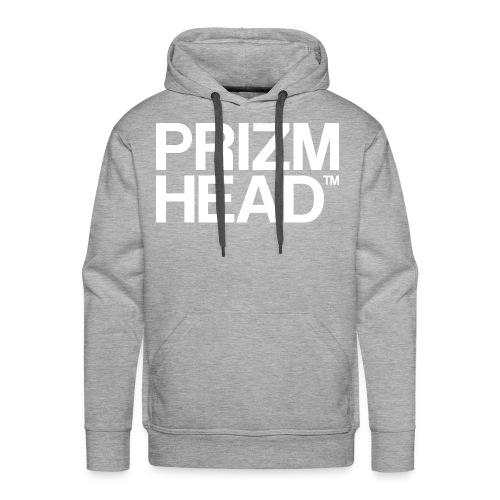 PRIZMHEAD HOOD 2015 - Men's Premium Hoodie