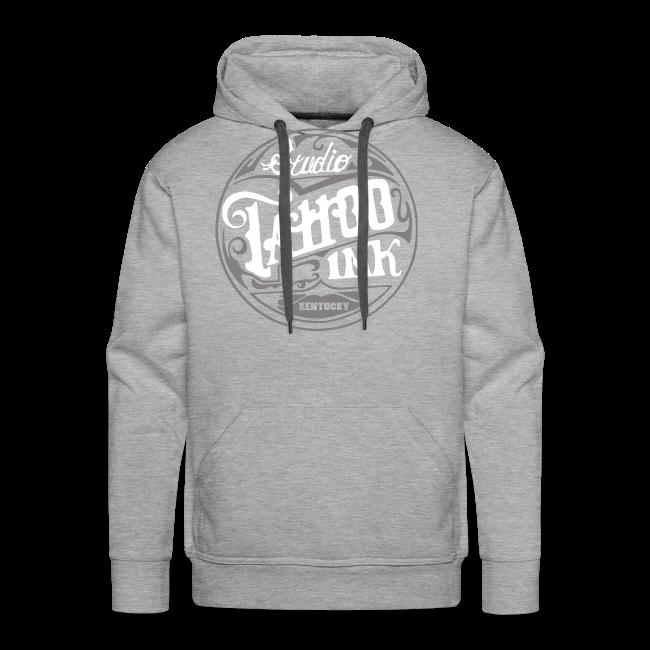 premium hoodie
