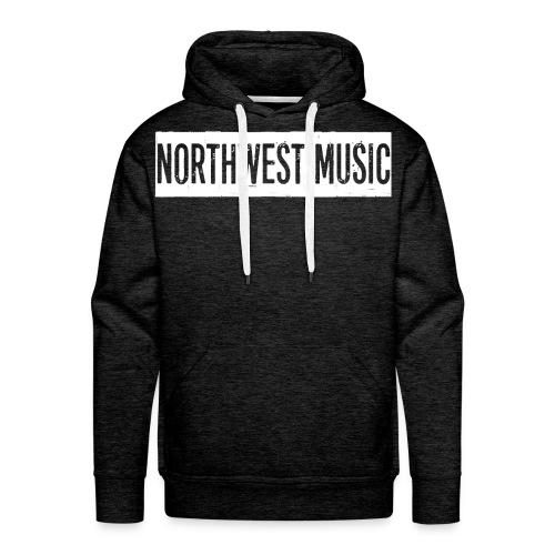 Northwest Music Premium Hoodie - Men's Premium Hoodie