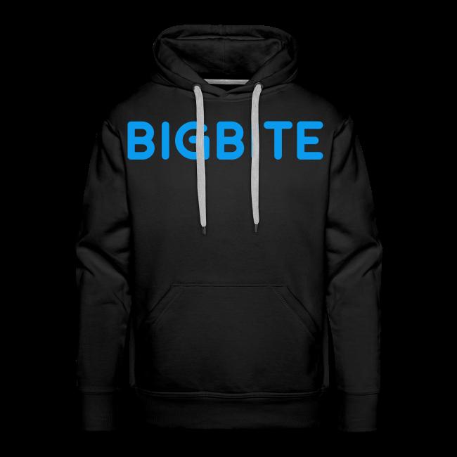 BIGBITE Men's Hoodie