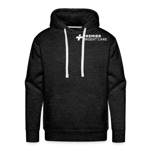 Sweatshirt Man - Men's Premium Hoodie