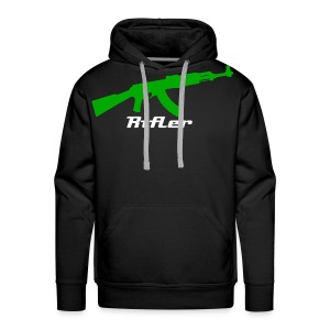 Men's Premium Hoodie - eSports,Strike,Rifler,Offensive,Global,Counter,Cloud9,CSGO,Awper,Ak,AWP,47