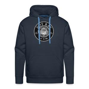 The most official hoodie - Men's Premium Hoodie