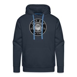 The most official hoodie - Men's Premium Hoodie