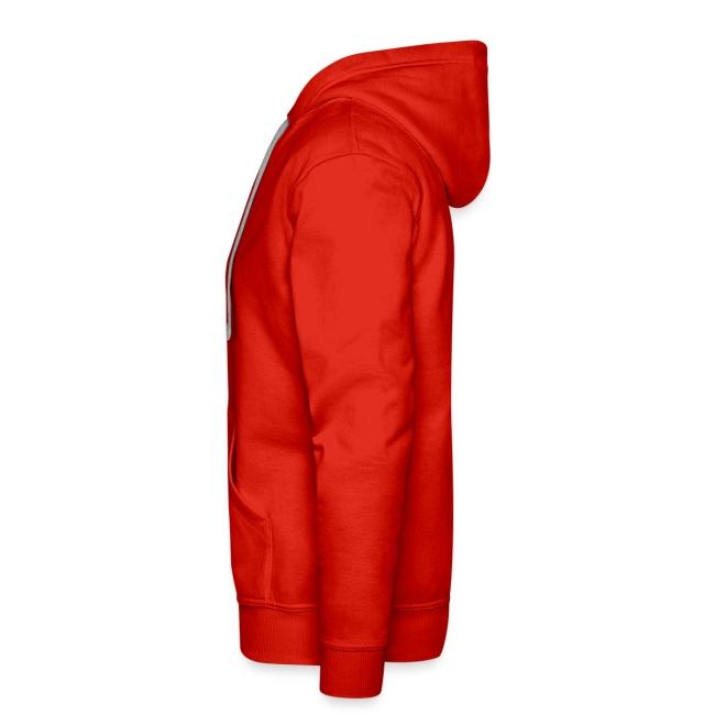 hoodie premium