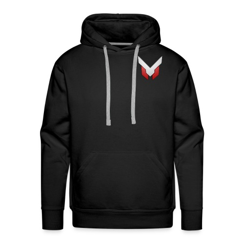 MYST Gaming sweatshirt - Men's Premium Hoodie