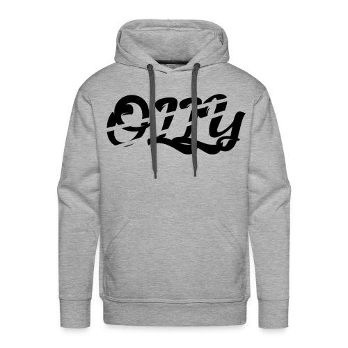 olly hoodie - Men's Premium Hoodie