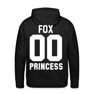 FOX - Men's Premium Hoodie