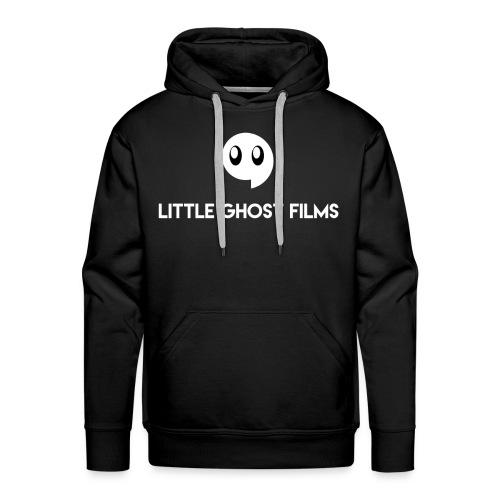 LGF Pullover - Men's Premium Hoodie
