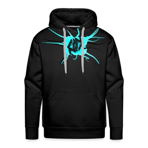 Team Cerberus Mens Sweater - Men's Premium Hoodie