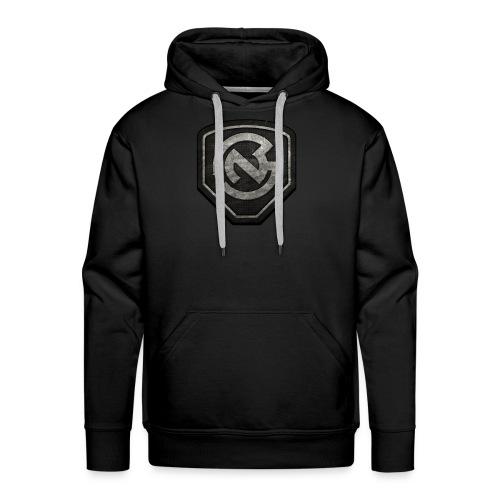 N3WBSweater - Men's Premium Hoodie