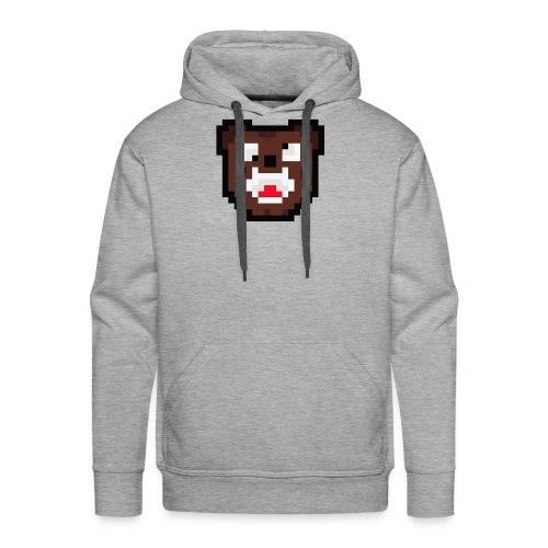 hoodies - Men's Premium Hoodie
