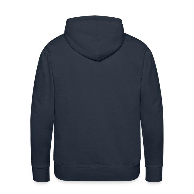 HMD hoodie
