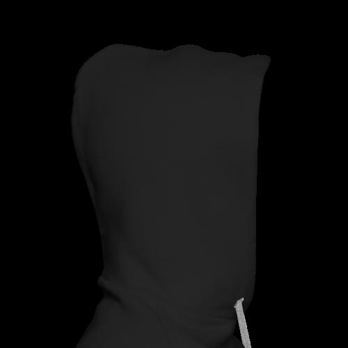 Misfit Zero- purged hoodie - Men's Premium Hoodie
