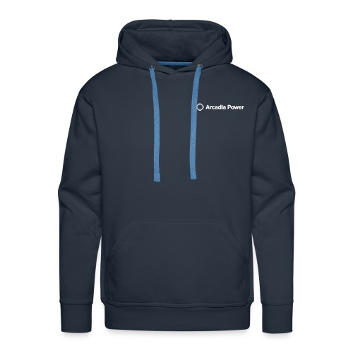 Men's Premium Sweatshirt - Men's Premium Hoodie