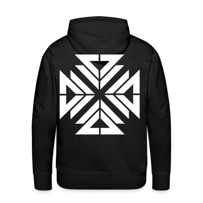 V7 - No Zip - Mirror / Designer