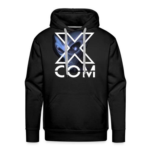 X-COM - Men's Premium Hoodie