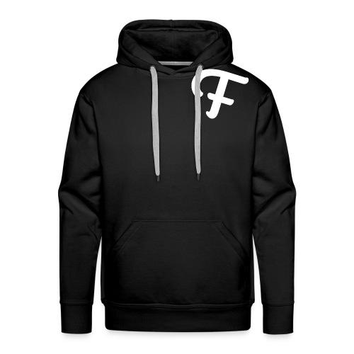 Fran's Premium Hoodie! - Men's Premium Hoodie