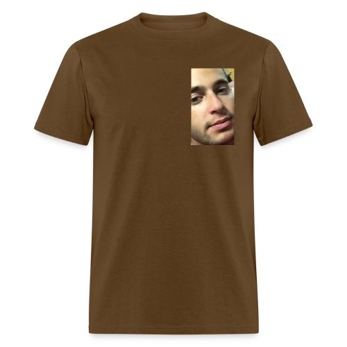 THE CRAIG SHOW MENS SHIRT - Men's T-Shirt