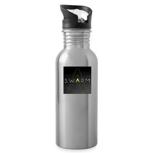 Swarm_Eclipzzz - Water Bottle