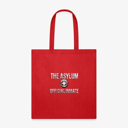 Not All Nurses are Good Tote - Tote Bag