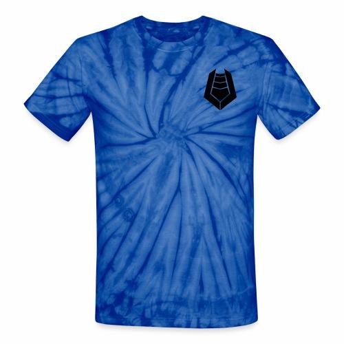 Uplink Dad shirt  - Unisex Tie Dye T-Shirt