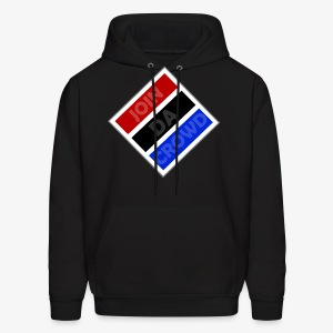 Our Brilyante (Hoody) - Men's Hoodie