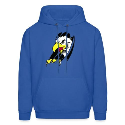 Pride Sweatshirt - Men's Hoodie